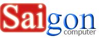 SaiGon Computer