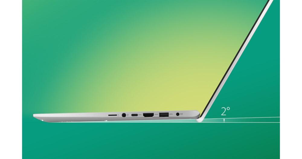 Asus VivoBook A412FA-EK734T