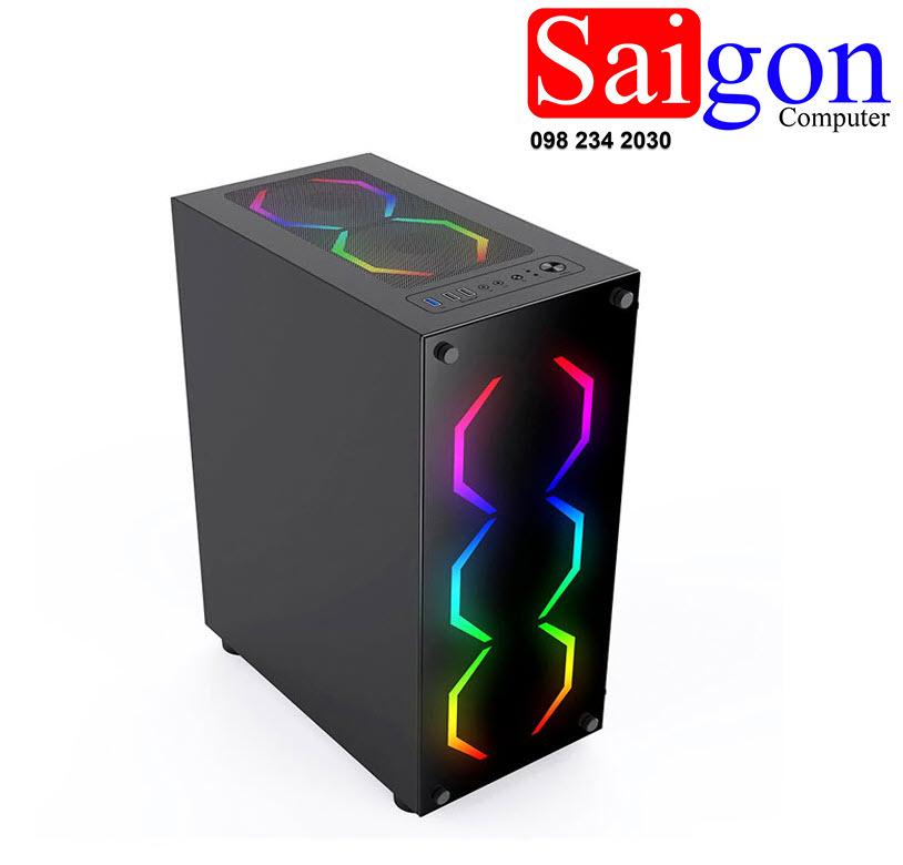 Case Vision KA-210 giá rẻ