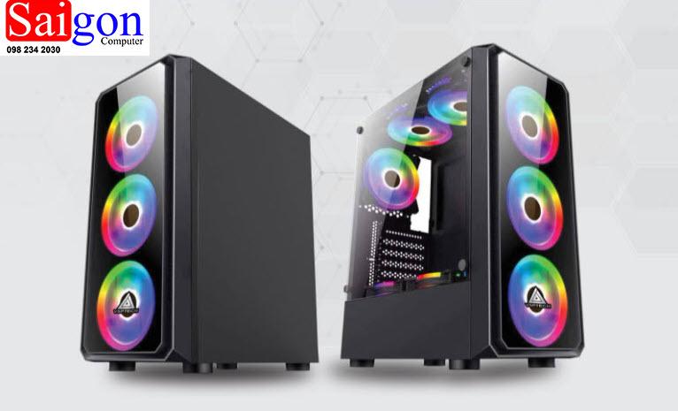 Case Vision KA-280 giá rẻ
