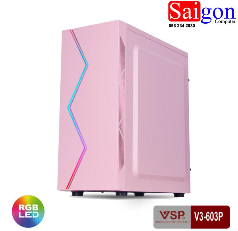 Case VSP V3-603P