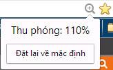 11 phím tắt hấp dẫn nhất trên trình duyệt Google Chrome
