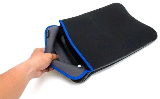 Các cách bảo vệ laptop bạn nên biết