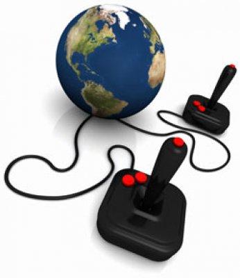 3 công cụ giả lập mạng LAN ảo để chơi game qua Internet