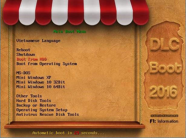 giao-dien-DLC--boot