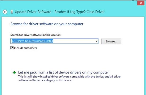 Cài đặt Driver phần cứng cho Windows: tưởng dễ mà hóa khó?