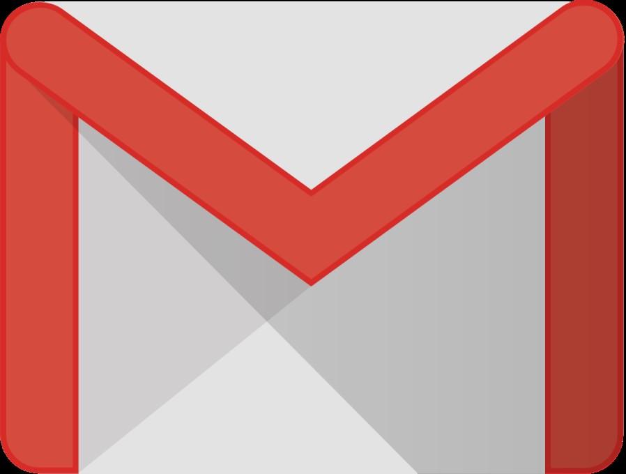 Hôp thư Gmail