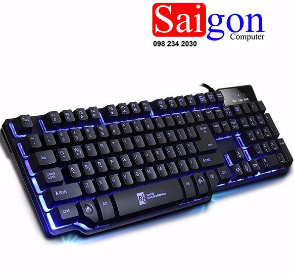 Keyboard R8-1822