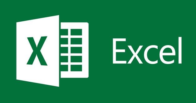 Các lỗi thường gặp trong Excel