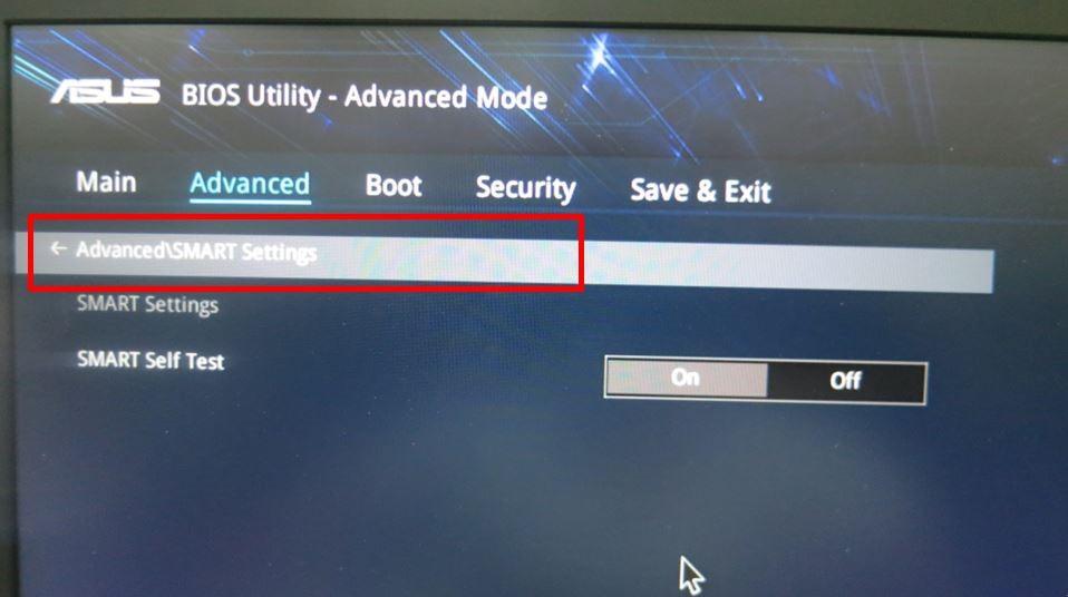 Máy tính bị hard disk smart_2