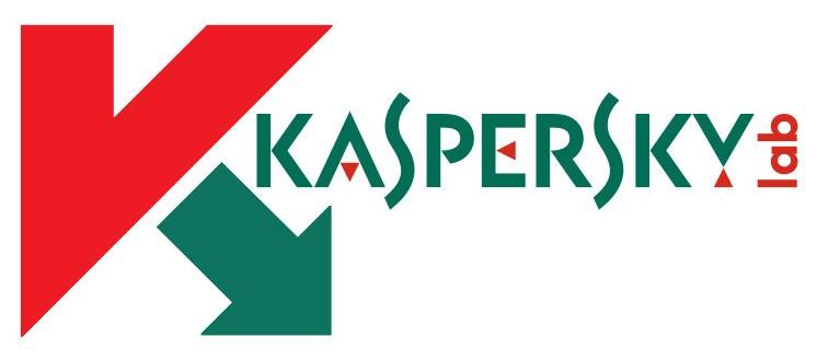 Hướng dẫn lấy lại mã kích hoạt Kaspersky 2018