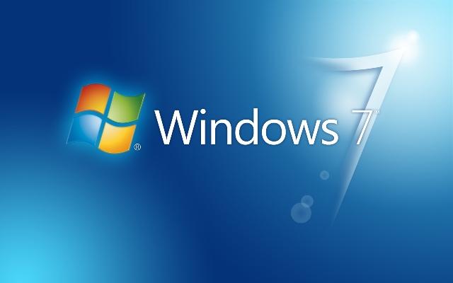 10 cách sửa lỗi khi Latop không vào được Windows