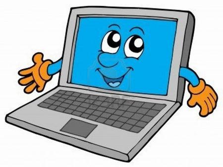 Các cách tăng tuổi thọ của Laptop
