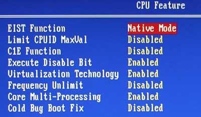 Làm sao máy tính hết nóng