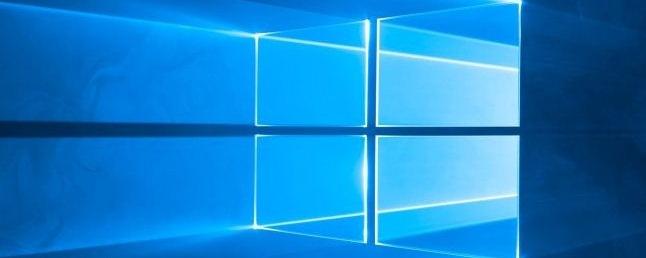 Sửa lỗi Windows 10 treo ở 25 % hoặc lỗi 0xC1900101 - 0x20004 trong khi cài đặt