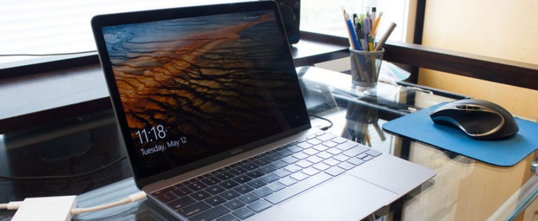 Hướng dẫn cách mở Fast Startup trên Windows 10
