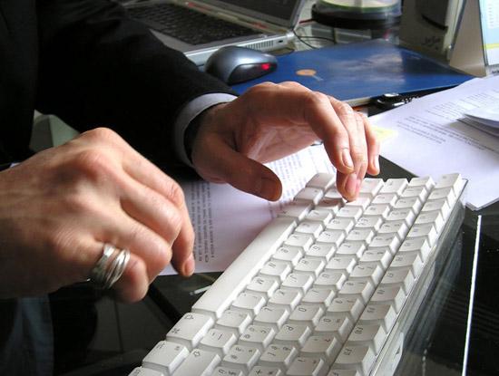 Tổng hợp các phím tắt trong word 2007, 2010, 2013