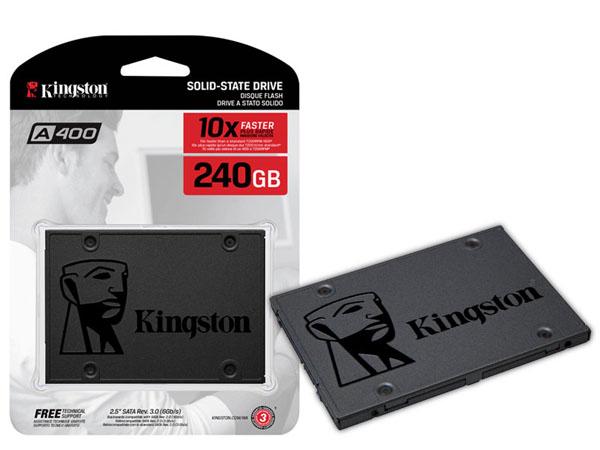 Kinh nghiệm nhận biết ổ cứng SSD thât giả