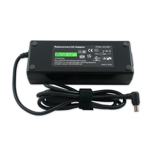 Adapter Sony 10.5V-2.9A