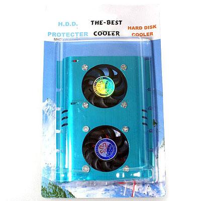 Quạt tản nhiệt ổ cứng