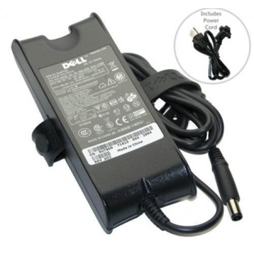 Adapter Dell 19V-3.34A vuong