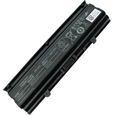 Pin Dell 14V