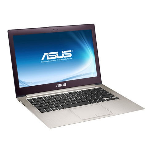 Led 13.3 Slim Asus UX31 nguyen be