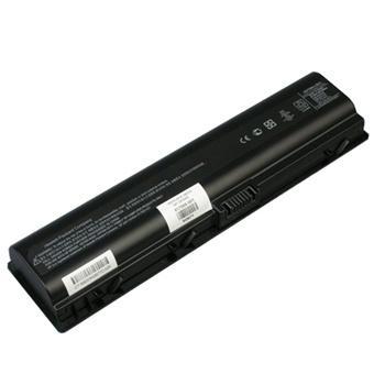 Pin HP dv2000