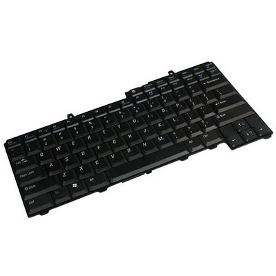Keyboard Dell latitude E4300