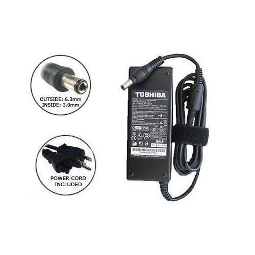 Adapter acer/delta 12V-1.5A
