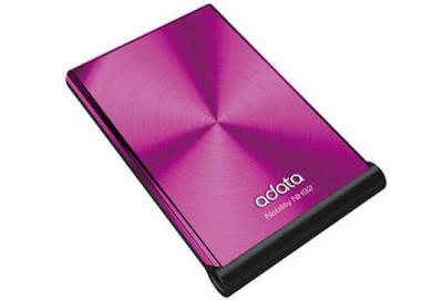 Ổ cứng di động HDD Adata 3.0- 1T