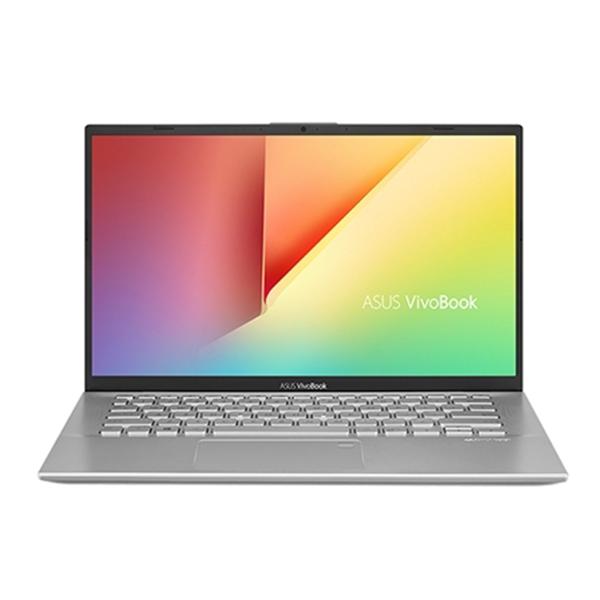 Laptop Asus VivoBook X509JA-EJ480T