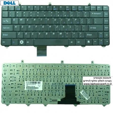 Keyboard Dell vostro 1220