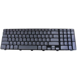 keyboard 15R N5110 Series