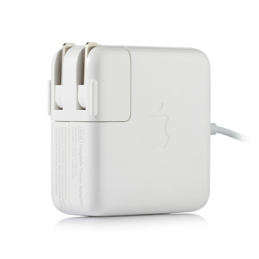 Adapter Apple 45W