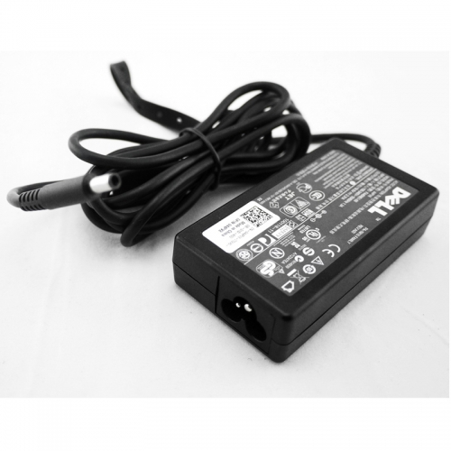 Adapter dell 19.5V-2.31A