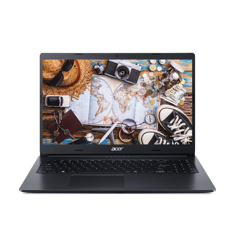 Laptop Acer Aspire A315 56 37DV NX.HS5SV.001
