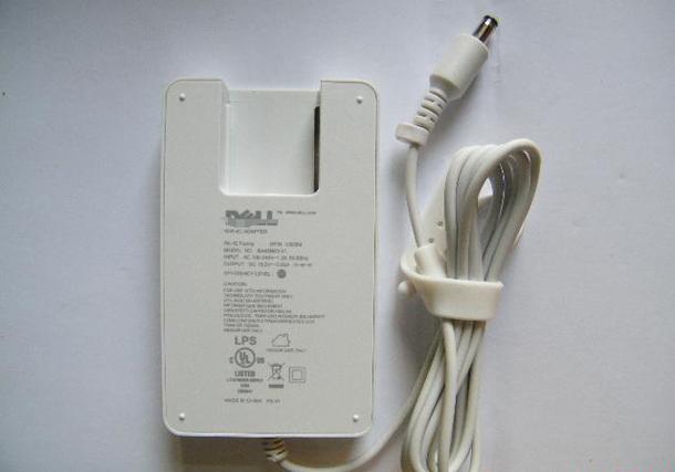 Adapter Dell 15V - 3A