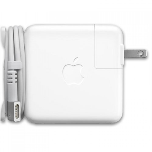 Adapter Apple 60W 2012
