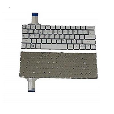 Bàn Phím Laptop Acer P3-171
