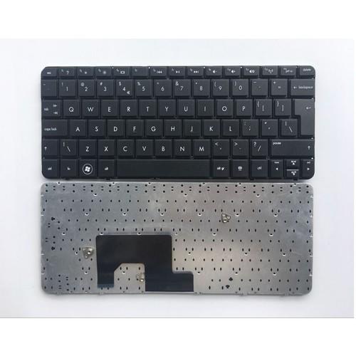 Bàn Phím Laptop HP 1103