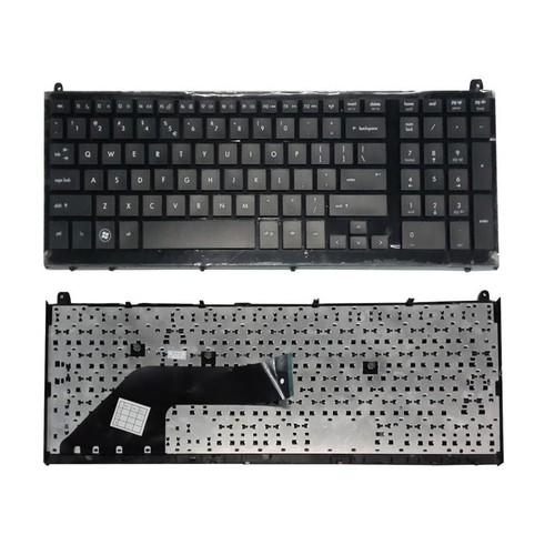 Bàn Phím Laptop HP 4520