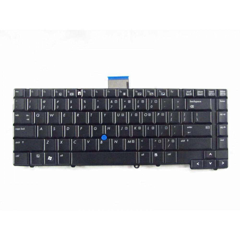 Bàn phím HP Elitebook 6930P