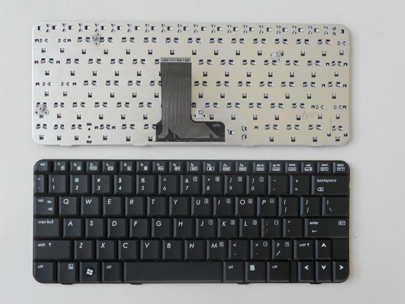 Bàn phím HP TX1000