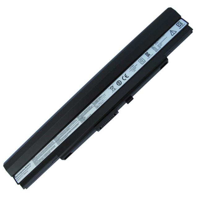 Pin Asus X451CA
