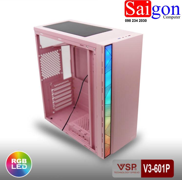 Case VSP V3-601P chính hãng