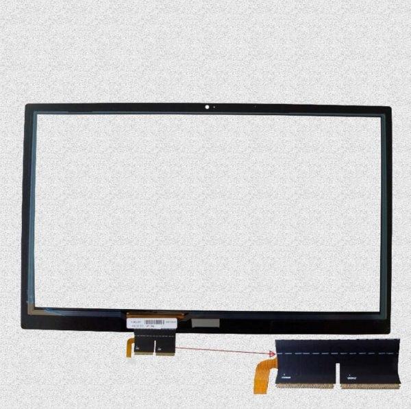 Cụm màn hình Acer Aspire V5-571