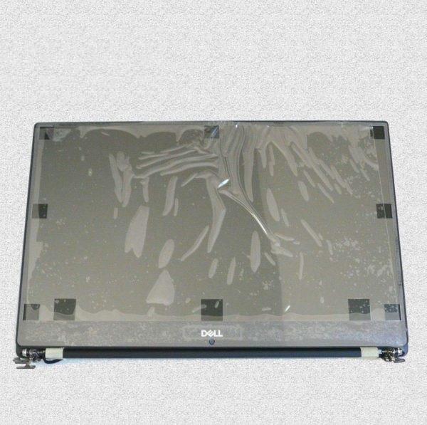 Cụm màn hình Dell 9570