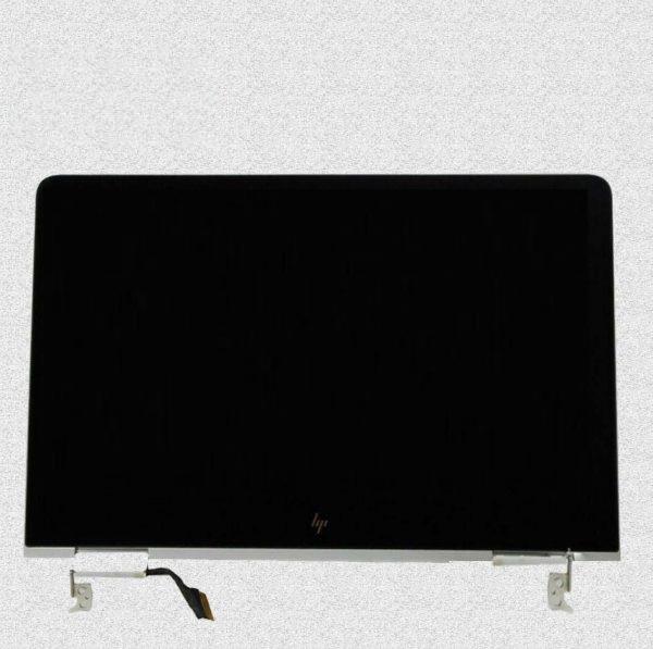 Cum màn hình Hp Spectre X360 13W 13.3 inch FHD