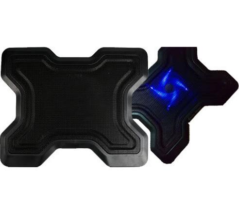 Đế tản nhiệt 5218 - Cooler Pad 5218
